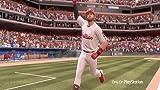 MLB 19: The Show (VG)