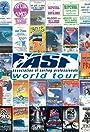 ASP World Surf Tour