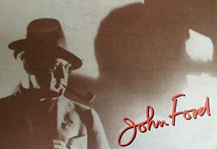 Full movies watching John Ford UK [Avi]
