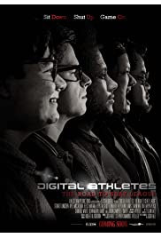 Digital Athletes: The Road to Seat League