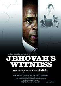 New imovie download Jehovah's Witness [h264]