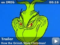 see all 5 videos - How The Grinch Stole Christmas Imdb