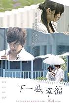 Best Taiwanese dramas - IMDb