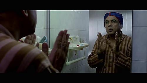 Dharam Sankat Mein (2015) Trailer