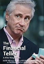 The Financial Teller