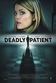 Stalked By My Patient (2018) 1080p
