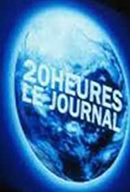 20 heures le journal (1981)