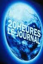 Primary image for 20 heures le journal