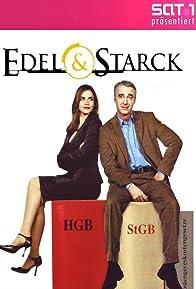 Primary photo for Edel & Starck