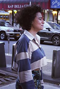 Primary photo for Broad City