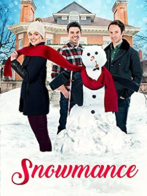 Snowmance full movie streaming