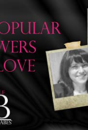 Most Popular Answers on Love Poster