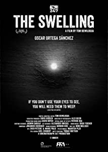 Watch online comedy movie The Swelling by none [720p]