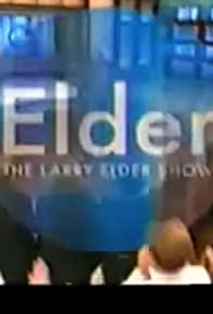 Primary photo for The Larry Elder Show