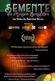 Semente da musica brasileira