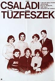 Family Nest(1977) Poster - Movie Forum, Cast, Reviews