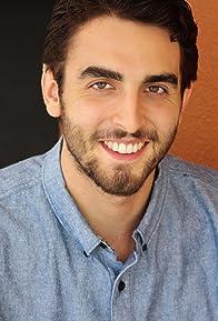 Primary photo for Adam Macias