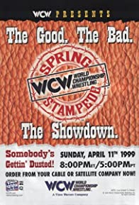 Primary photo for WCW Spring Stampede