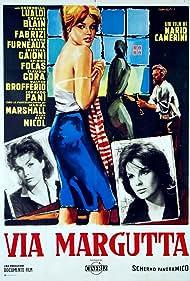Via Margutta (1960)