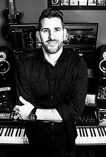 Ben Zebelman Picture