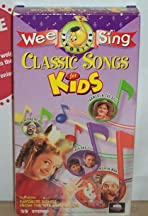 Wee Sing: Classic Songs for Kids