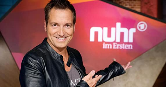 Ny filmnedlasting av nettsteder Satire Gipfel: Episode dated 12 May 2014 by Volker Weicker  [720x400] [hd1080p]