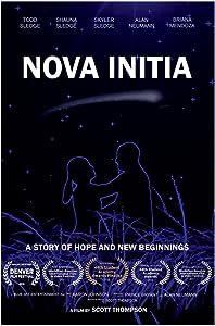 Watch full freemovies Nova Initia by none [2K]