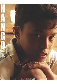 Hango