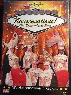 Nunsensations! - The Nunsense Vegas Revue ( Nunsensations )
