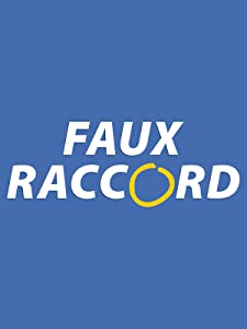 Download diretto di film mkv Faux Raccord: Ocean\'s 11, 12 & 13 [320x240] [mpg] [360p]