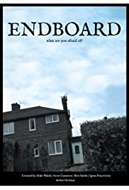 Endboard