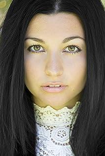 Andrea DelBene Picture