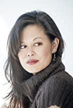 Karen Lam's primary photo