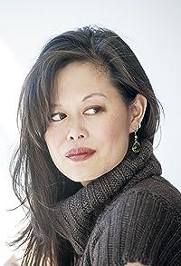 Primary photo for Karen Lam
