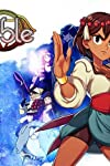 'Indivisible': Meg LeFauve & Jonathan Fernandez Adapting Video Game For Television
