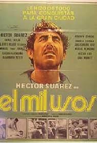 El mil usos (1983)