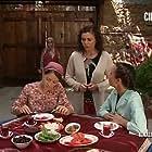 Kinali kar (2002)