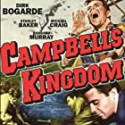 Campbell's Kingdom (1957)