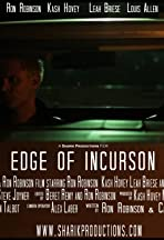 Edge of Incursion