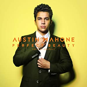 Site to download english movies Austin Mahone: Perfect Beauty by none [360p]