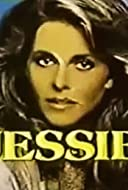 Jessie Tv Series 1984 Imdb