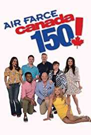Royal Canadian Air Farce Poster - TV Show Forum, Cast, Reviews