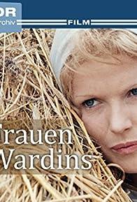 Primary photo for Die Frauen der Wardins