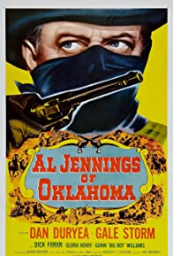 Primary photo for Al Jennings of Oklahoma