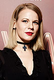 Aleksandra Rebenok Picture