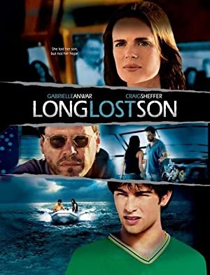 Long Lost Son (2006)