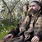 Pyotr Mamonov in Tsar (2009)