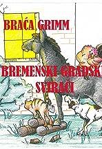 Bremenski gradski sviraci