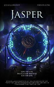 Torrent scarica nuovi film Jasper (2016)  [1280x544] [1280x544] [640x640] by Scarlett Urbano