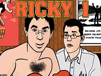 Free download bestsellers Ricky 1 Review [1280x768]